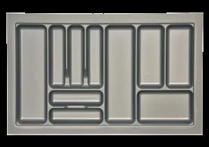 Bestekbak Culinorm 85 x 50 cm