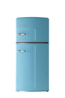 Big Chill koelkast - Diverse kleuren