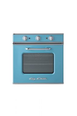 Big Chill oven  - Diverse kleuren