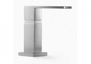 Dornbracht - Zeepdispenser - Platina Mat