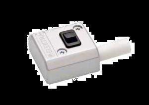 LD8010 A SCHAKELAAR 35MM