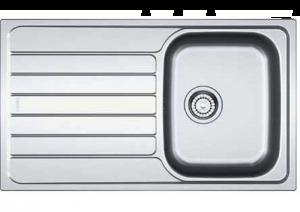 Franke -Spark - 860x500 Omkeerbaar