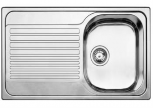 Blanco - Tipo - 860x500 - Omkeerbaar