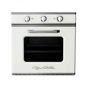 Big Chill oven – Classic White