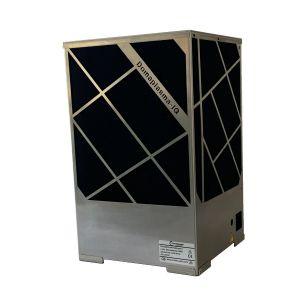 Domaplasma DP-IQ500 Plasmafilter