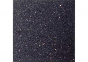 GRANIETVELD GALAXY STAR 25X25 CM