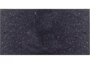 GRANIETVELD GALAXY STAR 51X32,5 CM
