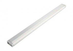 LD8010 A LED OPBOUWPROFIEL 422MM 4000⌀K 7,5W 230V