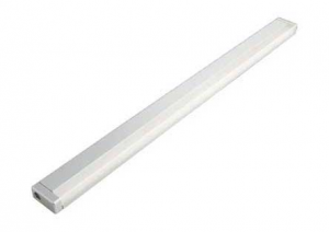 LD8010 A LED OPBOUWPROFIEL 523MM 4000⌀K 9,5W 230V