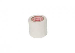 Luchtafvoer - Tape - 50mmx10m - PVC