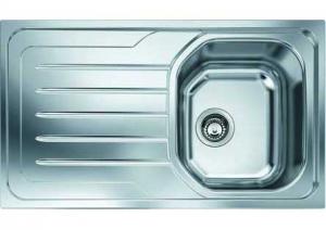 Franke - Onda-line - 860x500 Omkeerbaar